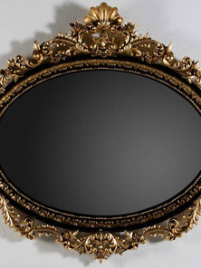Испанское зеркало 50356 фабрики MARINER