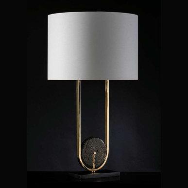 Испанская настольная лампа 20245_0 фабрики MARINER