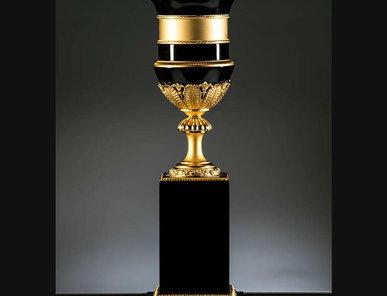 Испанская ваза 14216_0 фабрики MARINER