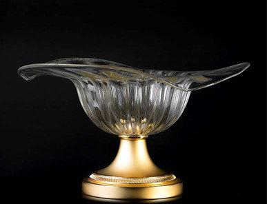 Испанская ваза 14218_0 фабрики MARINER