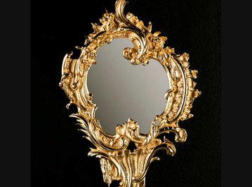 Испанское зеркало 14222_0 фабрики MARINER