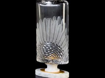 Испанская ваза 14224_0 фабрики MARINER