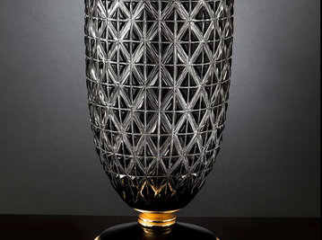 Испанская ваза 14227_0 фабрики MARINER