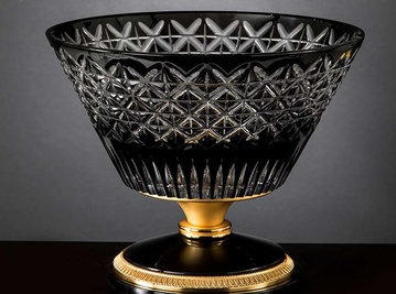Испанская ваза 14228_0 фабрики MARINER