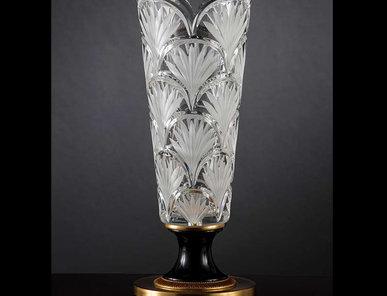 Испанская ваза 14230_0 фабрики MARINER
