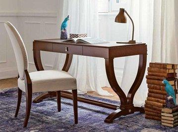 Итальянский письменный стол HERITAGE фабрики SELVA TIMELESS