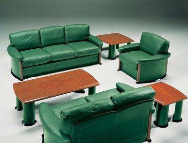 Итальянская мягкая мебель ATHENA фабрики R.A. MOBILI S.P.A.