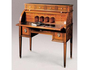 Итальянский письменный стол 0158 фабрики PROVASI