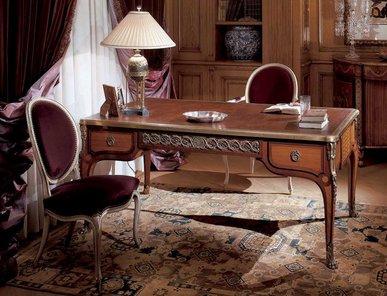 Итальянский письменный стол 0415 фабрики PROVASI