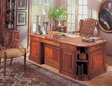 Итальянский письменный стол 0800 фабрики PROVASI