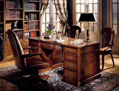 Итальянский письменный стол 812/BIS фабрики PROVASI