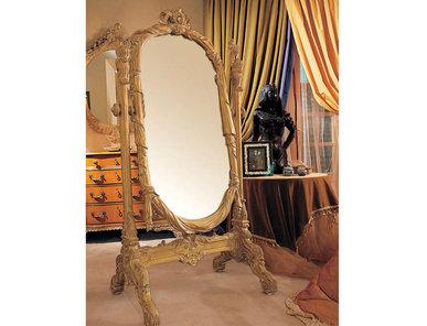 Итальянское зеркало 0343 фабрики PROVASI