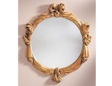 Итальянское зеркало 0791 фабрики PROVASI