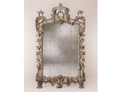 Итальянское зеркало 0999 фабрики PROVASI