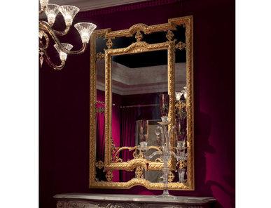 Итальянское зеркало 1107 фабрики PROVASI