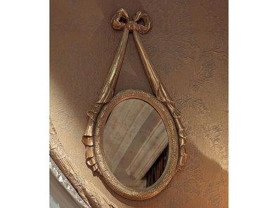 Итальянское зеркало 1137 фабрики PROVASI