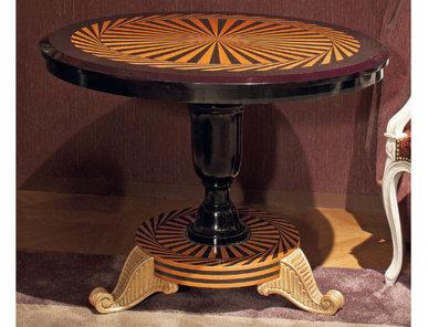 Итальянский столик 1218 фабрики PROVASI