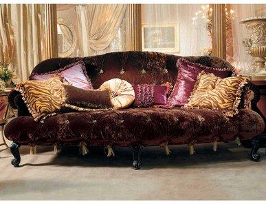 Итальянский диван PR0510-188 фабрики PROVASI