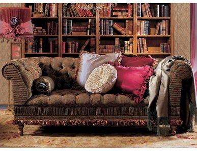 Итальянский диван PR0527-232/CF фабрики PROVASI