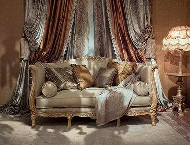 Итальянский диван PR1121-687 фабрики PROVASI