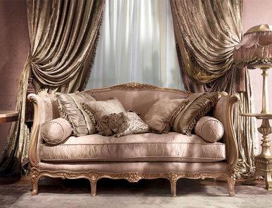 Итальянский диван PR1121-743 фабрики PROVASI