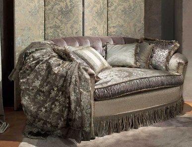 Итальянский диван PR1231 фабрики PROVASI