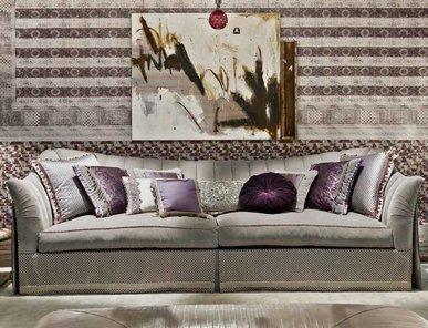 Итальянский диван PR1301-875 фабрики PROVASI