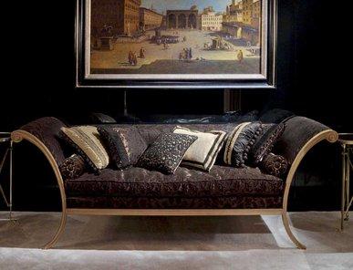 Итальянский диван PR1311-773 фабрики PROVASI