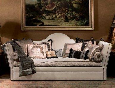 Итальянский диван PR2741/CA-531 фабрики PROVASI
