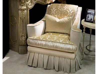 Итальянское кресло PR1022-647 фабрики PROVASI