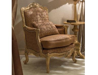 Итальянское кресло PR2742-763 фабрики PROVASI