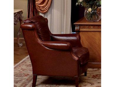 Итальянское кресло PR2822 фабрики PROVASI