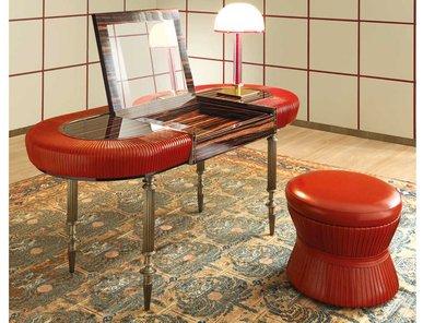 Итальянский письменный стол PEGGY фабрики MASCHERONI