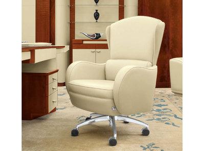 Итальянское кресло I.E.D. фабрики MASCHERONI