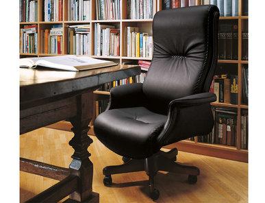 Итальянское кресло G7 фабрики MASCHERONI