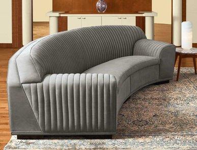 Итальянская мягкая мебель PEGASO фабрики MASCHERONI