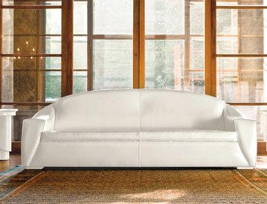 Итальянский диван MARCO фабрики MASCHERONI