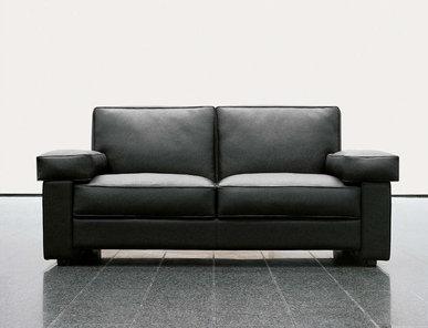 Итальянский диван KARISMA фабрики MASCHERONI