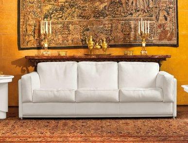 Итальянская мягкая мебель IDOS фабрики MASCHERONI