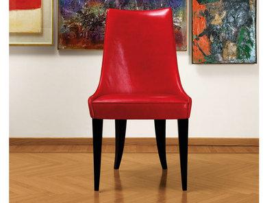 Итальянский стул KEY фабрики MASCHERONI