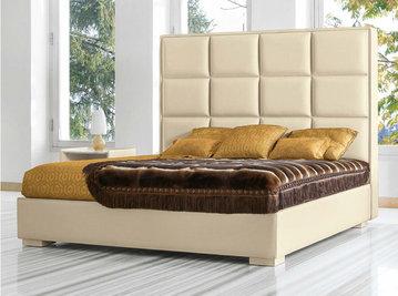Итальянская кровать BUEN RETIRO фабрики MASCHERONI