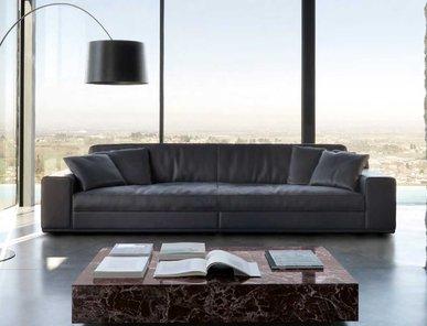 Итальянская мягкая мебель METAMORFOSI фабрики MASCHERONI