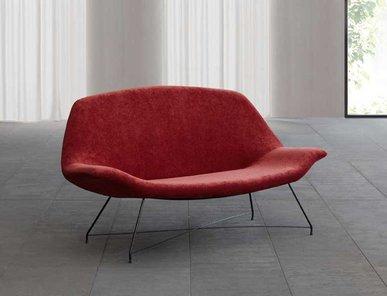 Итальянский диван NEXT фабрики IL LOFT