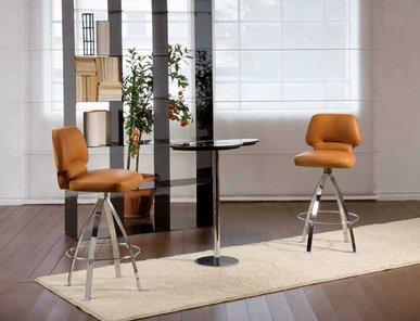 Итальянский барный стул HELEN Fashion+Art фабрики IL LOFT
