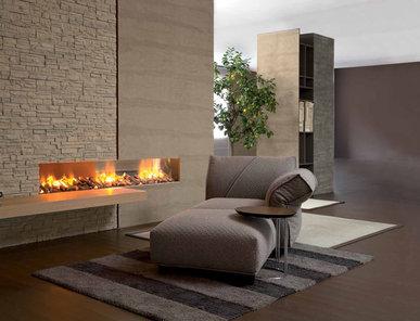 Итальянский диван FLEXIBLE 03 фабрики IL LOFT