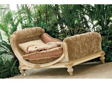 Итальянская мягкая мебель RAFFLES 6630 фабрики RIVA