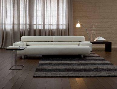 Итальянский диван RIALTO фабрики IL LOFT