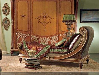 Итальянская мягкая мебель L'INCANTO 6630 фабрики RIVA