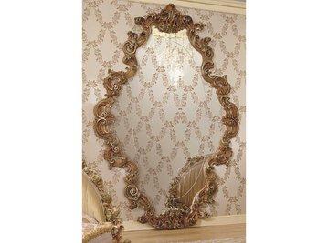 Итальянское зеркало BOUQET 8200 фабрики RIVA