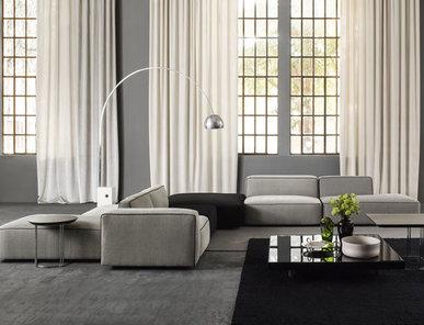Итальянский диван MODULAR 03 2015 фабрики IL LOFT